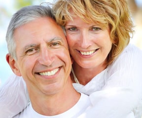 Dental Implants | The Houston Dentist